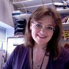 Heather Allison