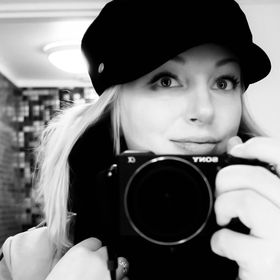 Marika Luukkanen