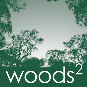 Woods Squared