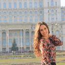 Adina Zamfir