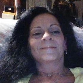 Sheila Picou