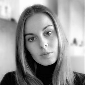 Katja B.