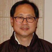 Sung Kwan Lee