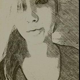 Christiene Kneisl