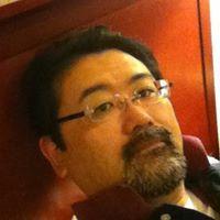 Daigo Mizushima
