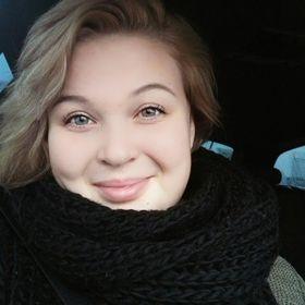 Katarina Berger