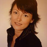 Renata Benschová