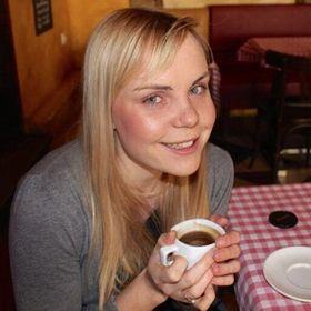 Fiona Heath