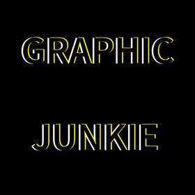 JunkStyle