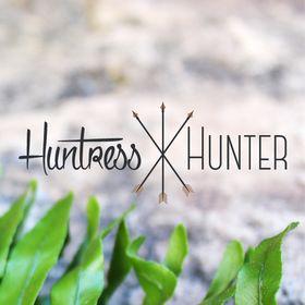 Huntress & Hunter