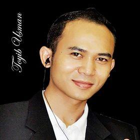 Toyib Usman