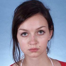 Veronika Kellnerová