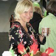 Kaija Lindroth