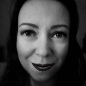 AJ (Alexa Joy) - Storyteller