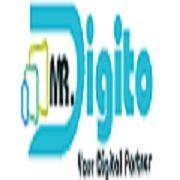 MR.digito AD Solution