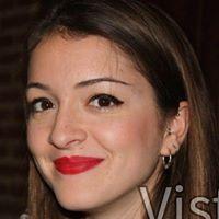 Lia Robles Vera
