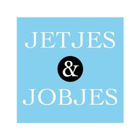 Jetjes & Jobjes