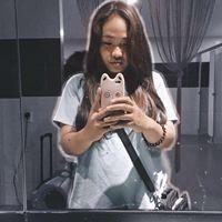 Nguyễn Trân
