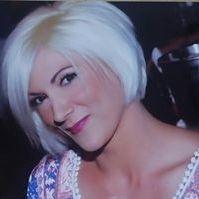 Ioanna Dionisioti