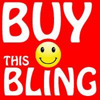 BuyThisBling