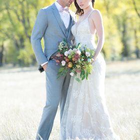 Wedding Dresses Tupelo MS