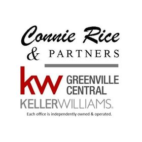 Connie Rice & Partners Real Estate