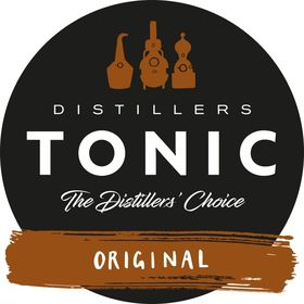 Distillers Tonic