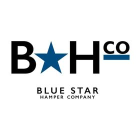 Blue Star Hamper Company