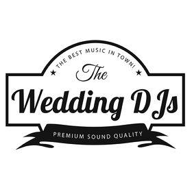 Wedding DJs Greece