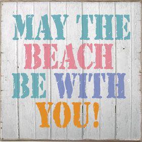 Deborah Mix Beach House