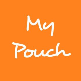 My Pouch