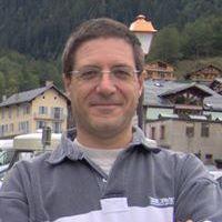 Marco Della Valle