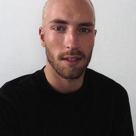Jirka Väätäinen