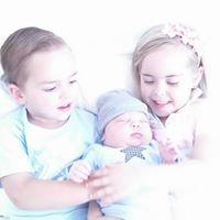 Waar♥Liefde♥Woont   -  blog + family  -