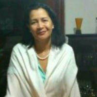 Margoth Bonilla