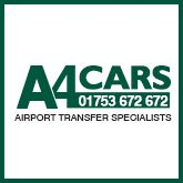 A4Cars UK