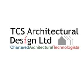 TCS Architectural Design Ltd