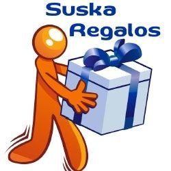 Suska Regalos