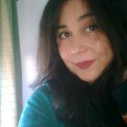 Marga G.-Chas Ocaña