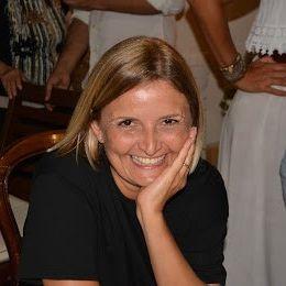 Giovanna Maria