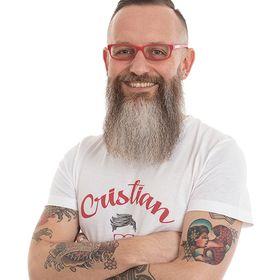 Cristian Pedrani
