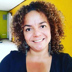 Karla Sáenz