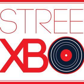 StreeXB