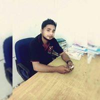 Er Neyaz Ahmed