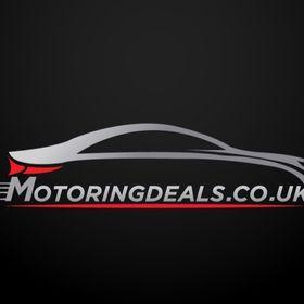 Motoring Deals