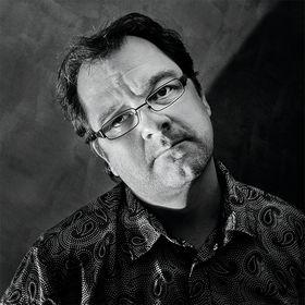 Julian Cook