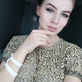 ANASTASIYA SHLOMA