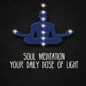 Soul Guidance & Meditation