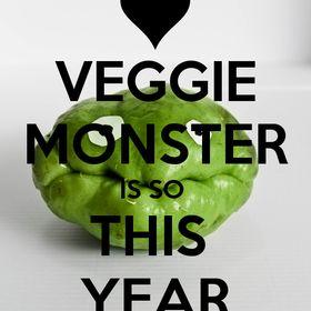 My Fat Healthy Life