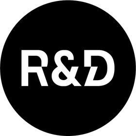 R&D Design Consultant